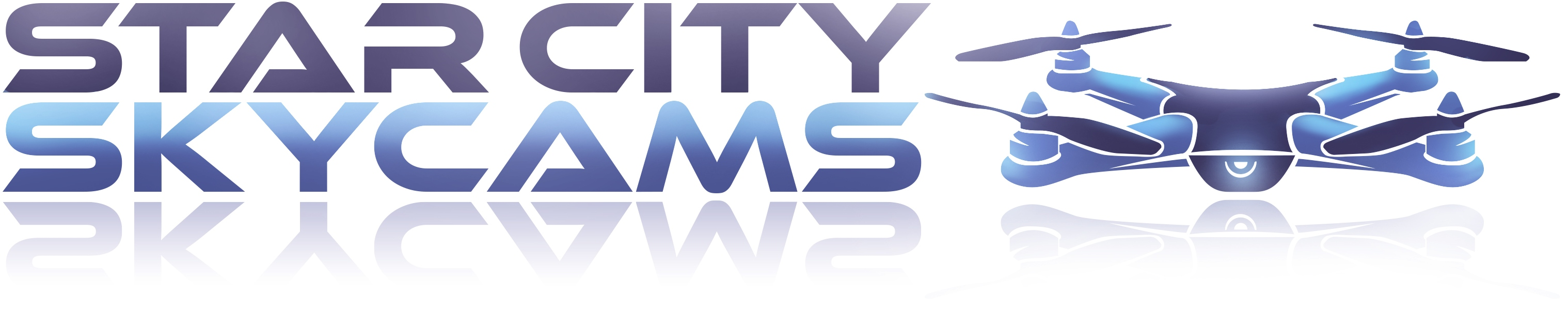 Star City SkyCams - Website